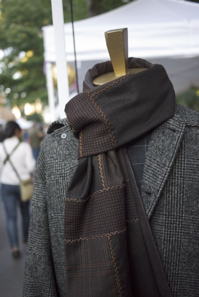 C-Joseph-Grey-Tweed-and-Brown-Scarf-684x1024.jpg