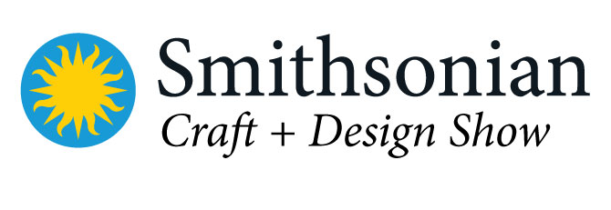 smithsonian-craft-show.jpg